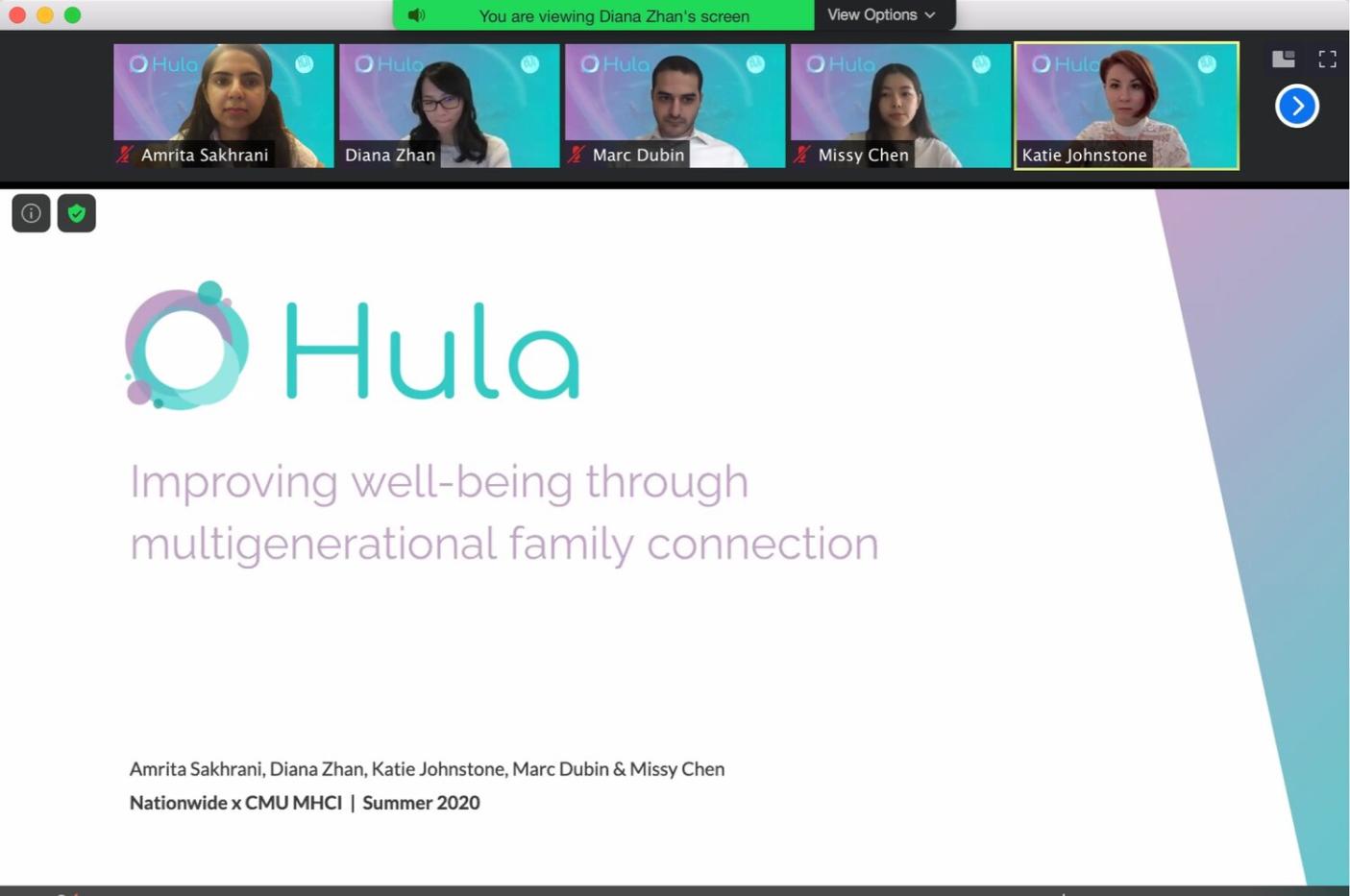 Final_presentation_Hula