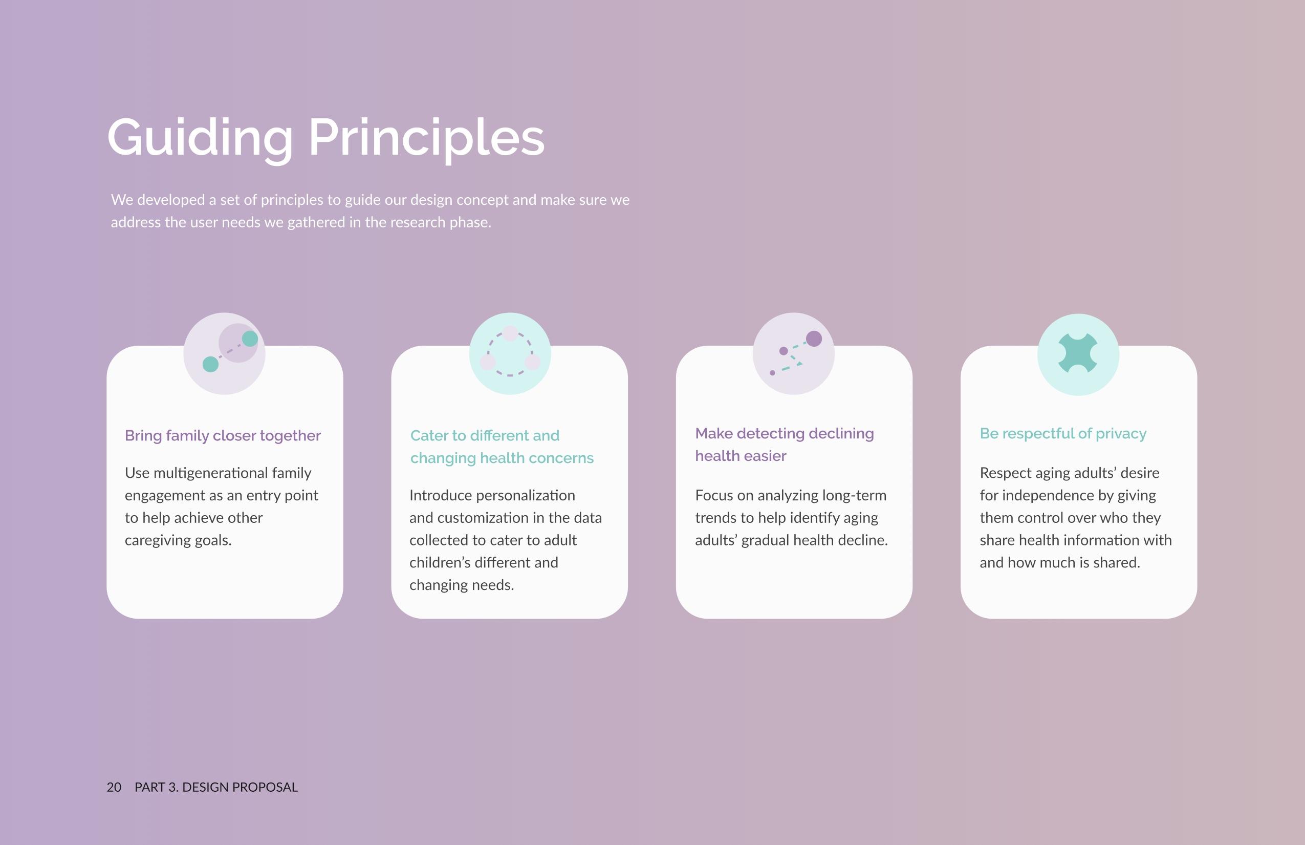 Guiding_Principles-1