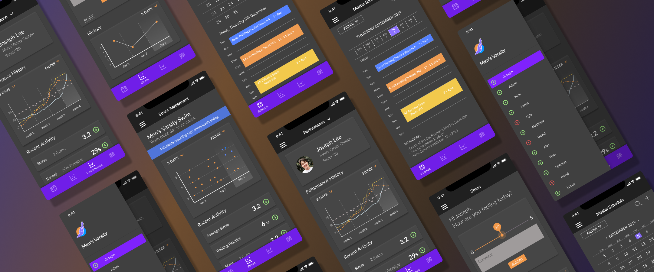 Statera_Overview_App1
