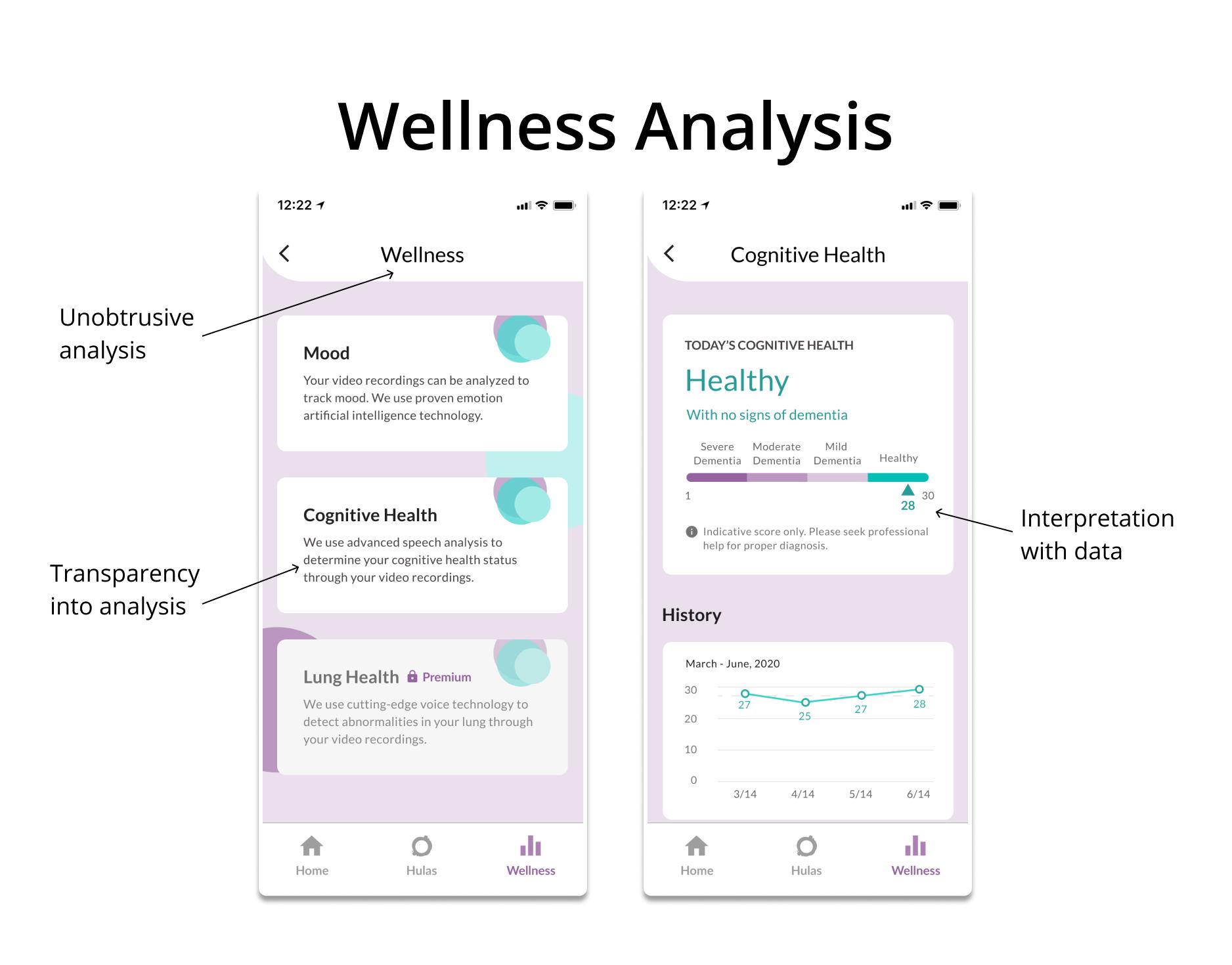 WellnessAnalysis-1