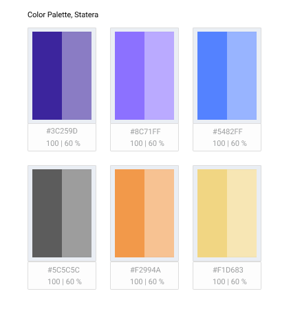 palette_1-1