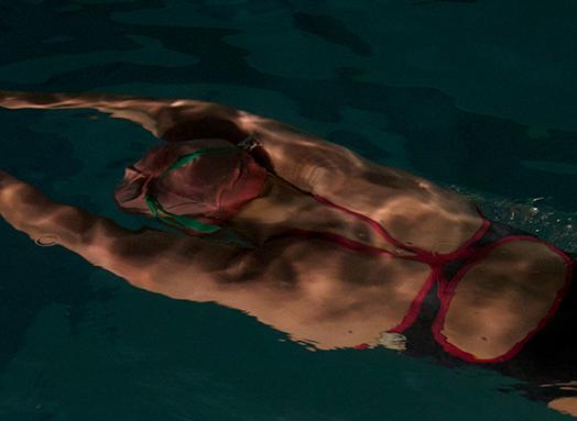 problem_swimpng