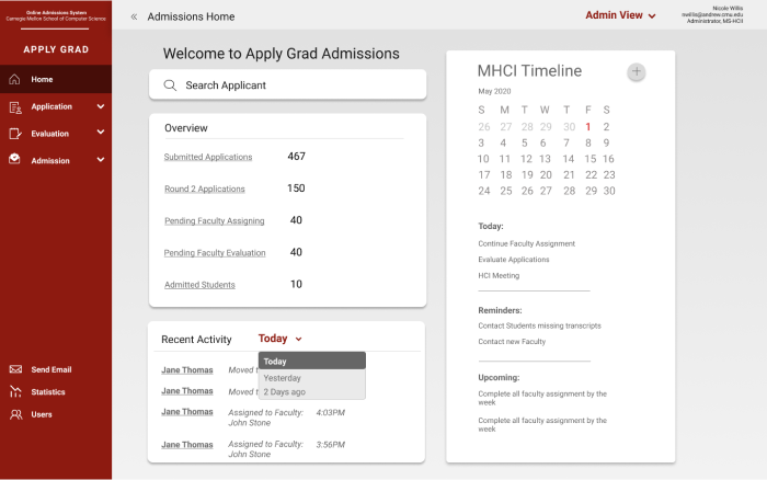 Admissions-Home-B-version-1