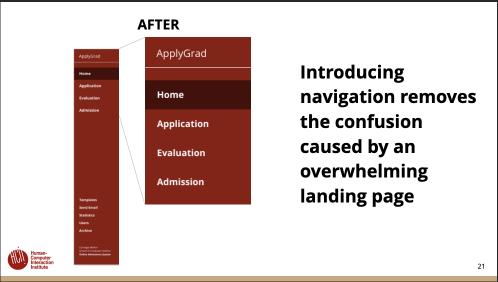new_navigation